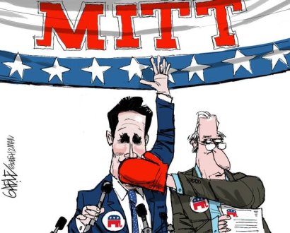 http://www.worldmeets.us/images/romney-republican-mouth_globeandmail.png