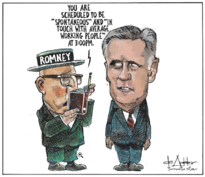 http://www.worldmeets.us/images/romney-spontaneous_torontostar.png