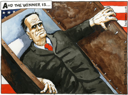 http://www.worldmeets.us/images/romney-winner_guardian.png