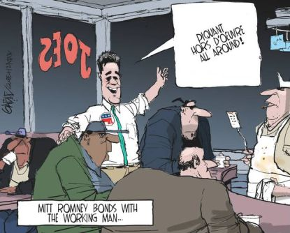 http://www.worldmeets.us/images/romney-working-man_globeandmail.jpg