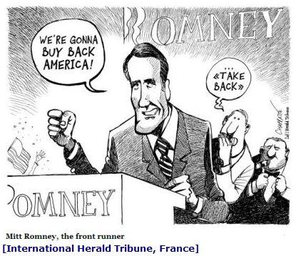 telling truth truth cartoon