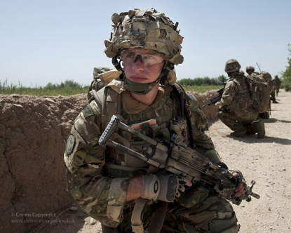 http://worldmeets.us/images/royal-marine-afghanistan_pic.png