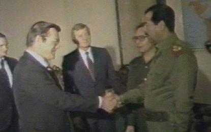 http://worldmeets.us/images/rumsfeld-saddam-handshake_pic.png