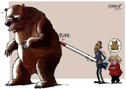 http://worldmeets.us/images/russian-bear-obama-merkel_telegraph.jpg