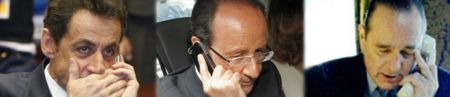 http://worldmeets.us/images/sarkozy-chirac-hollande-nsa-wide_pic.jpg