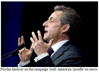 http://worldmeets.us/images/sarkozy-russia-ukraine-caption_pic.jpg