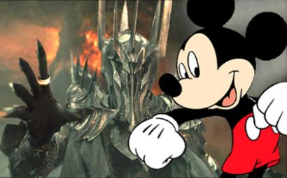 http://www.worldmeets.us/images/sauron-mickey-mouse_pic.jpg