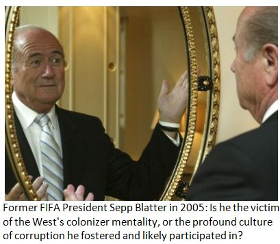 http://worldmeets.us/images/sepp-blatter-mirror-caption_pic.jpg