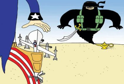 http://worldmeets.us/images/shootout-uncle-sam-isil_arabnews.jpg