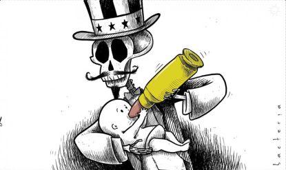 http://www.worldmeets.us/images/skull-baby-bullet_elespectador.jpg