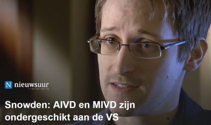 http://worldmeets.us/images/snowden-AIVD-Ducth_pic.jpg