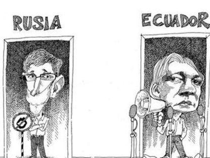 http://www.worldmeets.us/images/snowden-assange_elcommercio.jpg