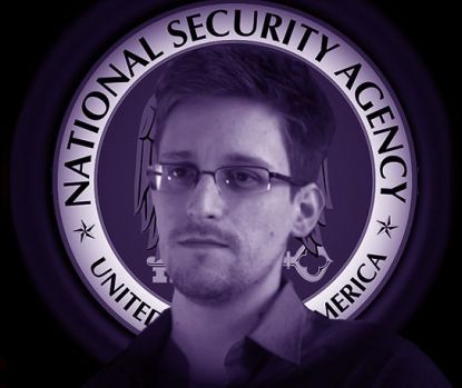 http://www.worldmeets.us/images/snowden-halo-nsa_pic.jpg