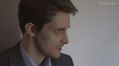 http://worldmeets.us/images/snowden-interview-7-17-big_guardian.jpg