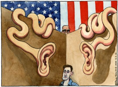 http://www.worldmeets.us/images/snowden-obama-ears_guardian.jpg
