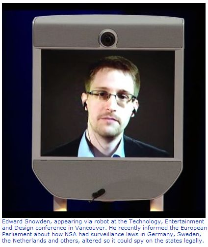 http://worldmeets.us/images/snowden-robot-caption_pic.jpg