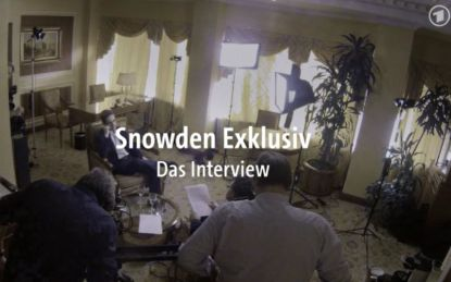 http://worldmeets.us/images/snowden-talks-to-dar_pic.jpg