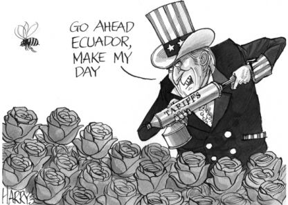 http://www.worldmeets.us/images/snowden-uncle-sam-ecuador_scmp.jpg
