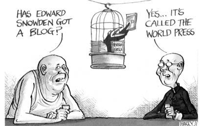 http://www.worldmeets.us/images/snowden-world-press_scmp.jpg