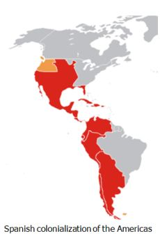 http://worldmeets.us/images/spanish-colonization-americas-text_pic.jpg