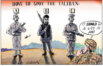 http://www.worldmeets.us/images/spotting-the-taliban_independent.png