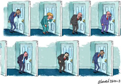 http://worldmeets.us/images/spying-world-leaders_telegraph.png