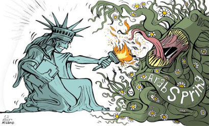 http://www.worldmeets.us/images/statue-of-liberty-arab-spring_arabnews.png