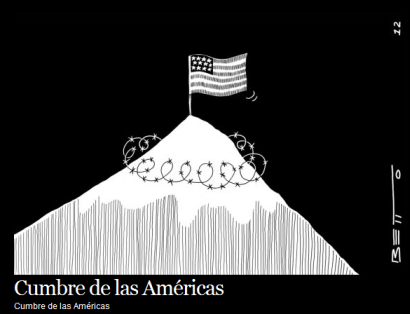 http://worldmeets.us/images/summit.of.americas_elespectador.png
