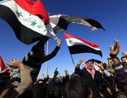 http://www.worldmeets.us/images/sunni-protest-maliki-iraq_pic.png