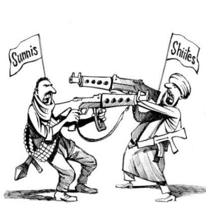 http://worldmeets.us/images/sunnis-shiites_iht.jpg