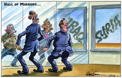 http://worldmeets.us/images/syria-cameron-blair-obama-bush_telegraph.png