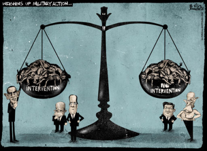 http://worldmeets.us/images/syria-intervention-nointervention_guardian.png