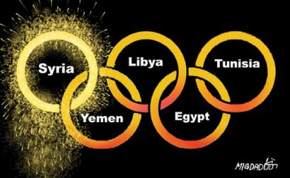 http://worldmeets.us/images/syria-olympic-rings_arabnews.jpg