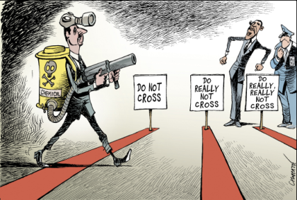 http://worldmeets.us/images/syria-red-lines-letemps.png