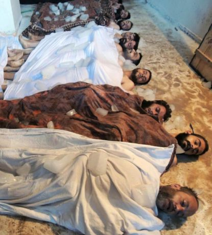 http://worldmeets.us/images/syrian-gas-dead_pic.jpg