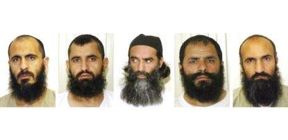 http://www.worldmeets.us/images/taliban-exchange-prisoners_pic.jpg