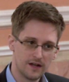 http://worldmeets.us/images/ten-edward-snowden-mug_pic.png