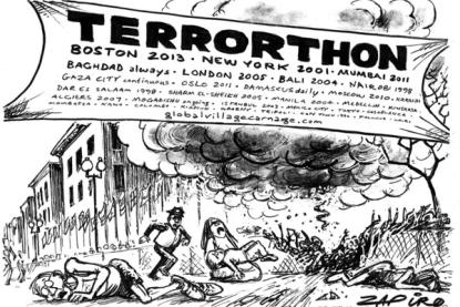 http://worldmeets.us/images/terrorothon_mailandguardian.png