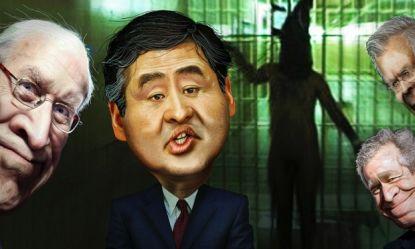 http://worldmeets.us/images/torture-bush-admin-cartoon_guardian.jpg