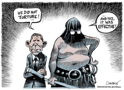 http://worldmeets.us/images/torture-bush_inyt.jpg