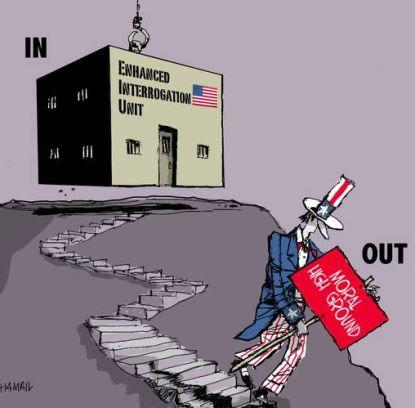 http://worldmeets.us/images/torture-unclesam_globeandmail.jpg