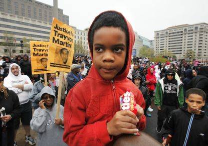 http://www.worldmeets.us/images/trayvon-hoody-boy_newsone.jpg
