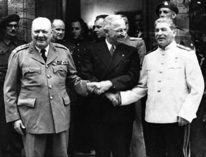 http://worldmeets.us/images/truman-churchill-hitler_pic.jpg