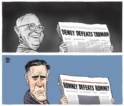 http://www.worldmeets.us/images/truman-romney_torontostar.png