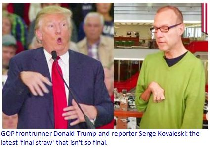 http://worldmeets.us/images/trump-Kovaleski-arms-caption_pic.jpg