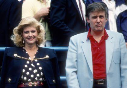 http://www.worldmeets.us/images/trump-ivanka-1977_pic.jpg