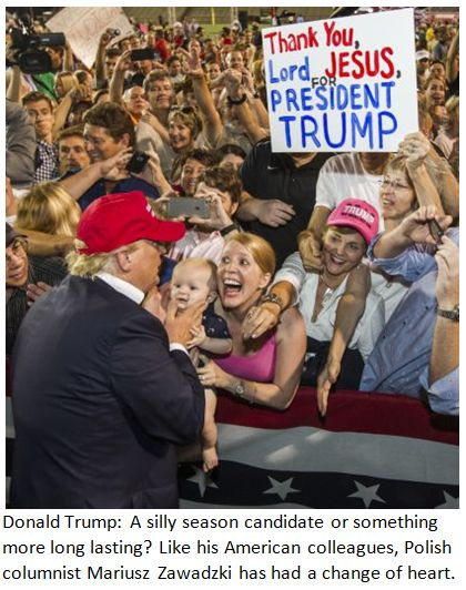 http://worldmeets.us/images/trump-jesus-rally-caption_pic.jpg