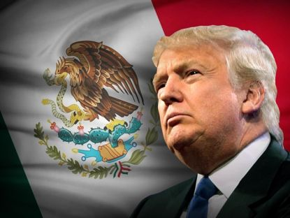http://worldmeets.us/images/trump-mexican-flag_graphic.jpg