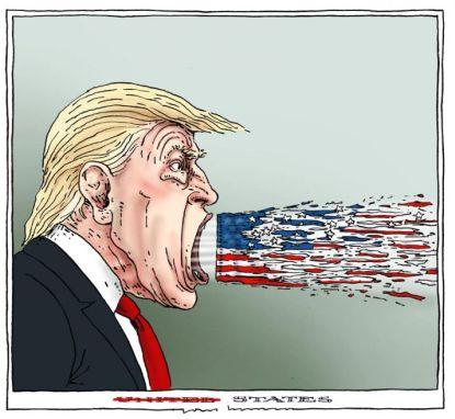 http://www.worldmeets.us/images/trump-vomit-flag_jeopbertrams.jpg