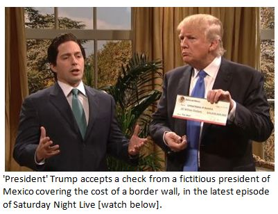 http://worldmeets.us/images/trump-wall-check-caption_snl.jpg